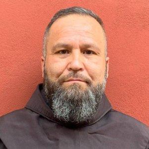 Fray José Luis Ledezma González
