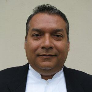 Pbro. Juan Ventura Ochoa Altamirano