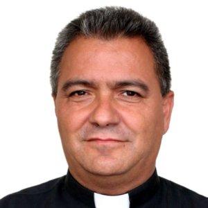 Pbro. José Dolores Muñoz Trujillo