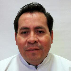 Pbro. José Guadalupe Villanueva Sánchez