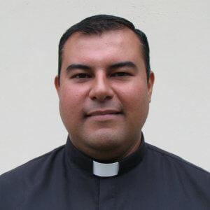 Pbro. Reyes Arturo Aguilar Lopez