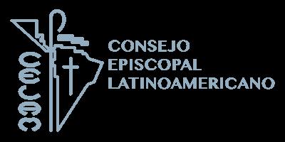 Consejo Episcopal Latinoamericano