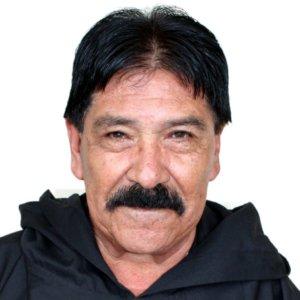 Fray J. Antonio Cruz Plaza, O.S.A.