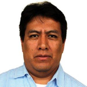 Fray Javier Galván Olalde, O.S.A.