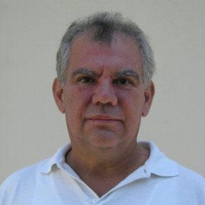 Pbro. José de Jesús Sánchez Jiménez