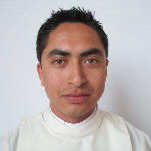 Pbro. Joaquín Gustavo Montoya Rico